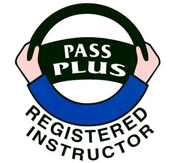 pass_plus