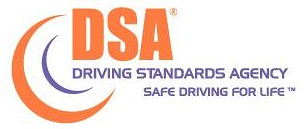DSA_safe-driving-for-life